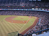 AZ Diamondbacks game vs. St. Louis Cardinals, Sunday afternoon 9/10/07