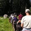 Horseback riding 014