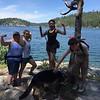 Pinecrest hike3 - Patti-Hannah-Lisa-Sean-Kenya