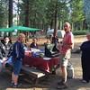 Pinecrest campsite1