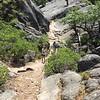 Pinecrest hike5 - Patti-Hannah