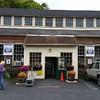 Olde Engine Works, Stroudsburg Pennsylvania