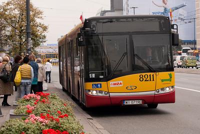 Poland - September 2010