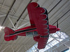 Pitts S-2B Special