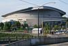 Portland Rose Garden Arena