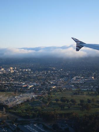 Portland 2014 - Back to the City
