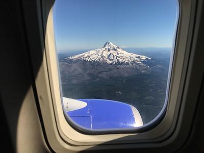 Portland - 2017