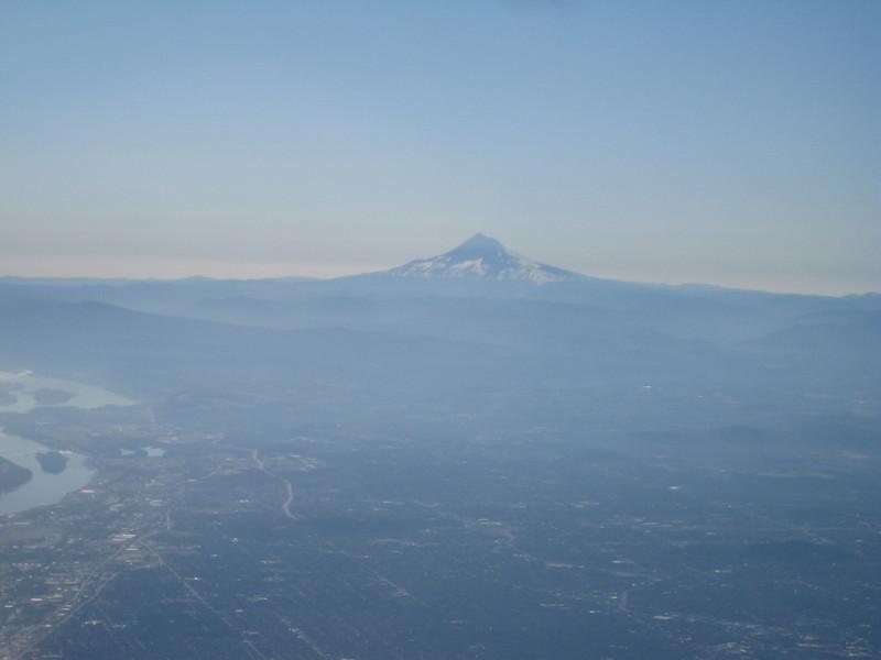 Portland Trip, July 2008 006