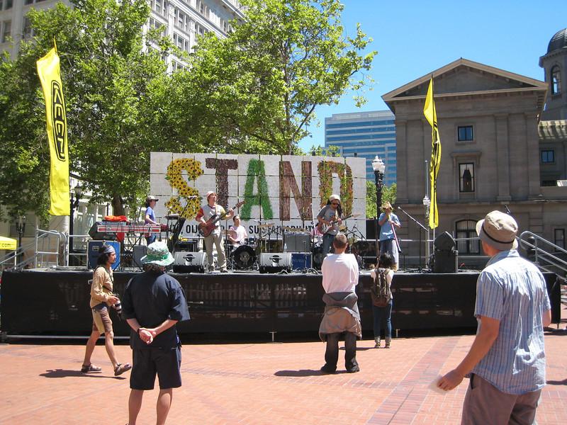 Portland Trip, July 2008 004