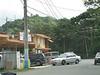 Colmado los Díaz, near Zory's house