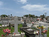 Cementerio de Santurce