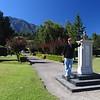 Futaleufu Park