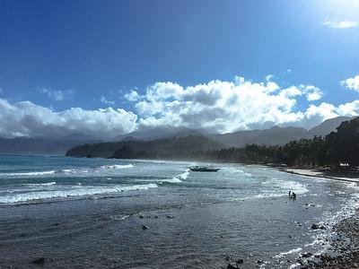 Puerto Princesa - 2017