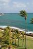 PuertoRico08-012