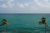 PuertoRico08-004