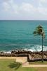PuertoRico08-010