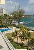 PuertoRico08-014