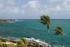 PuertoRico08-005