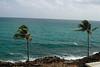 PuertoRico08-001