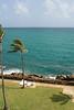 PuertoRico08-011