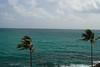PuertoRico08-003
