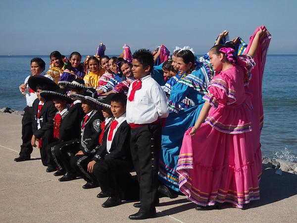 Puerto Vallarta 2011