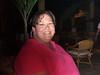 Tan Cathy