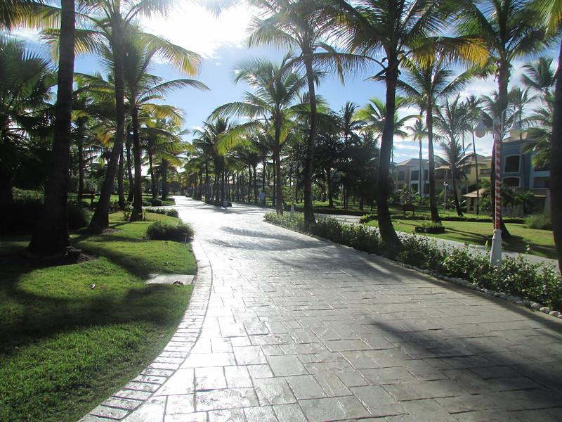 Punta Cana1_12 26 13_9294