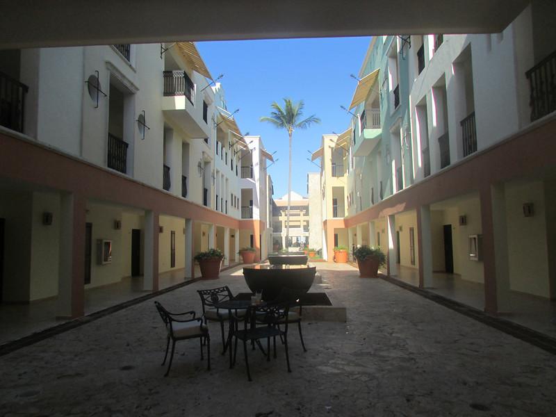 Punta Cana1_12 26 13_9292