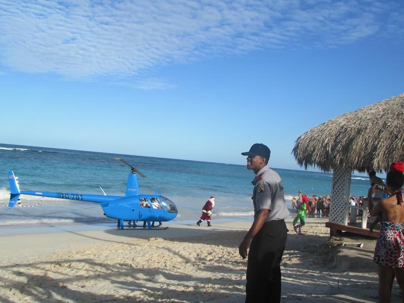 Punta Cana1_12 25 13_9389