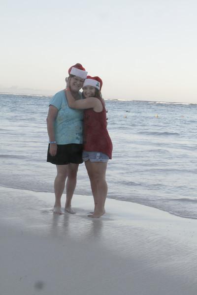 Punta Cana3_12 25 13_1625
