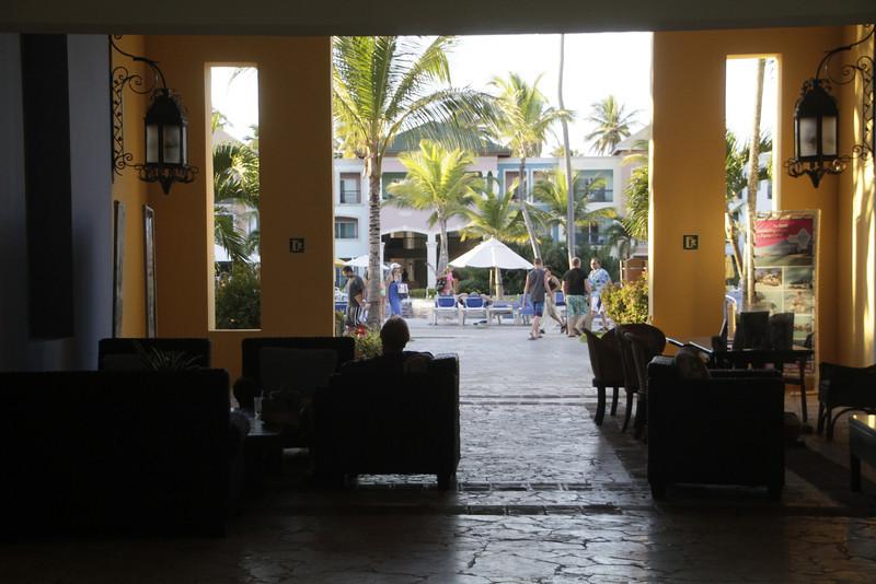 Punta Cana3_12 25 13_1516