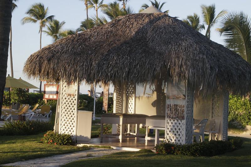 Punta Cana3_12 25 13_1524
