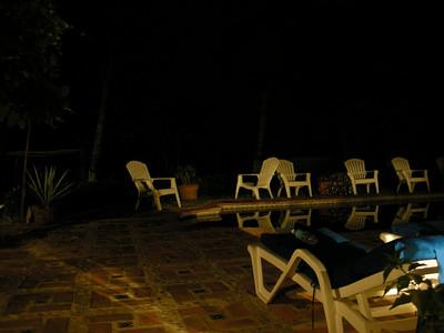 2006 - Punta Mita - October
