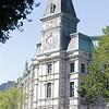 Quebec National Assembly.