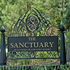 The Sanctuary at Kiawah Island Golf Resort, an oceanfront resort and spa, opened off the coast of Charleston, S.C. in August 2004.