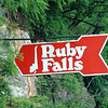 Ruby Falls remains a staple of Chattanooga tourism, operating daily, Ruby Falls is owned by the Steiner family of Chattanooga, Tennessee.