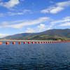 Lake Dillon Dam