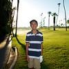 Omni Rancho Las Palmas - last weekend before school start - Aug 2014