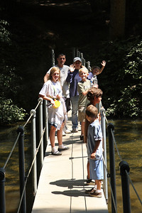 2008-08-12_Redwoods_004
