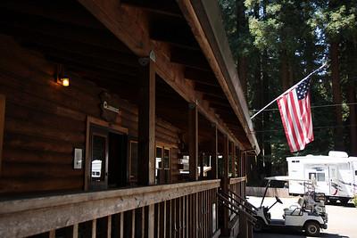 2008-08-12_Redwoods_002