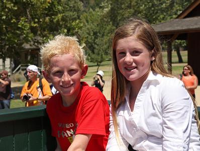 2008-08-13_Redwoods_058