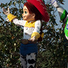 Jessie (Toy's Story)