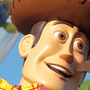 Woody (Toy's Story)