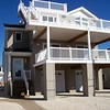 9088 : Surf City New Construction with bayviews