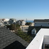 Rooftop Deck view