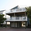 2269 : Surf City Oceanblock Contemporary