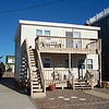2443 : Surf city Oceanblock duplex