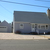 11264 : Spray Beach oceanside cape, 4 bedrooms, 1 1/2 baths, air, close to beach and Beach Haven