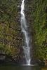 Biberon waterfall